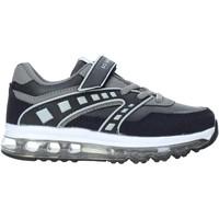 Pantofi Copii Pantofi sport Casual U.s. Golf W19-SUK541 Albastru