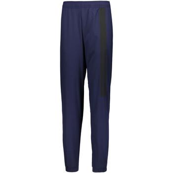 Îmbracaminte Femei Pantaloni de trening Calvin Klein Jeans 00GWH8P682 Albastru