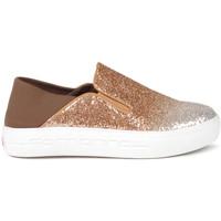 Pantofi Femei Pantofi Slip on Fornarina PE17YM1002V096 Aur