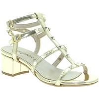 Pantofi Femei Sandale  Pregunta IL68085-BB Alții