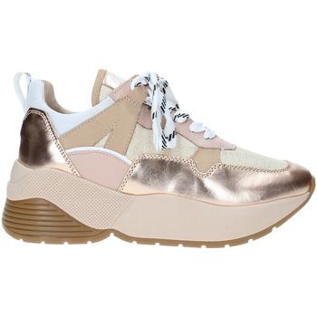 Pantofi Femei Pantofi sport Casual Janet Sport 43780 Roz