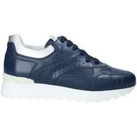 Pantofi Femei Pantofi sport Casual Triver Flight 198-10B Albastru