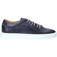 Pantofi Bărbați Pantofi sport Casual Rogers DV 08 Albastru
