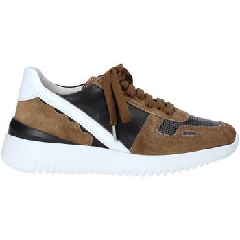 Pantofi Femei Pantofi sport Casual Triver Flight 101-02C Negru