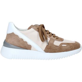 Pantofi Femei Pantofi sport Casual Triver Flight 101-02C Roz
