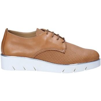 Pantofi Femei Pantofi sport Casual The Flexx D2509_08 Maro