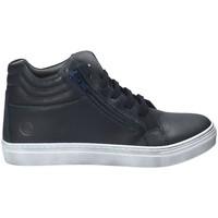Pantofi Copii Pantofi sport stil gheata Melania ME6453F8I.C Albastru