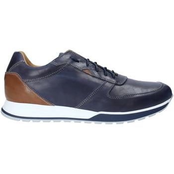 Pantofi Bărbați Pantofi sport Casual Rogers 5068 Albastru