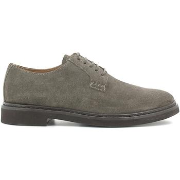Pantofi Bărbați Pantofi Derby Geox U620SC 00022 Gri