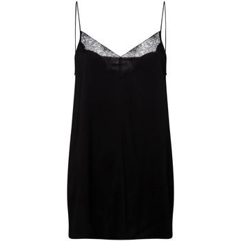 Îmbracaminte Femei Topuri și Bluze Calvin Klein Jeans K20K201686 Negru
