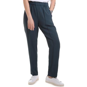 Îmbracaminte Femei Chino & Carrot Calvin Klein Jeans K20K201715 Verde