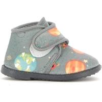 Pantofi Copii Papuci de casă Blaike BI010003S Gri
