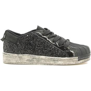 Pantofi Copii Pantofi sport Casual Holalà HS030001S Negru
