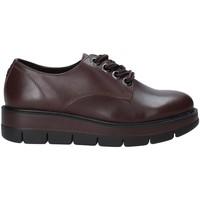 Pantofi Femei Pantofi Derby Impronte IL92551A Roșu