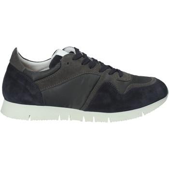 Pantofi Bărbați Pantofi sport Casual Maritan G 140662 Albastru