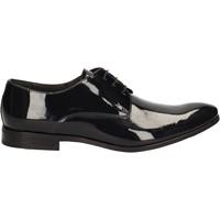 Pantofi Bărbați Pantofi Oxford Rogers 9235A Albastru