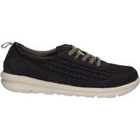 Pantofi Femei Pantofi sport Casual Rockport BX1880 Albastru