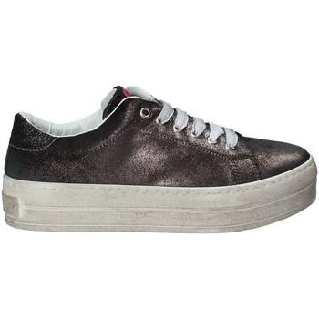 Pantofi Femei Sneakers Fornarina PE17MX1108R001 Negru