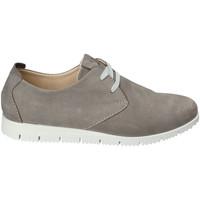 Pantofi Bărbați Sneakers IgI&CO 3122133 Gri
