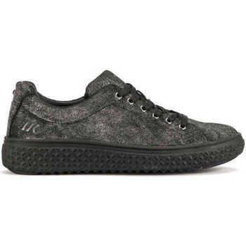Pantofi Femei Pantofi sport Casual Lumberjack SW35805 001 A11 Gri