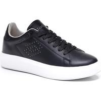 Pantofi Femei Pantofi sport Casual Lotto 212414 Negru