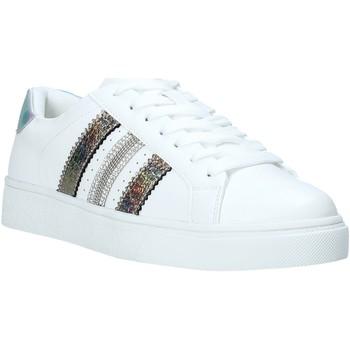 Pantofi Femei Pantofi sport Casual Gold&gold A20 GA432 Alb