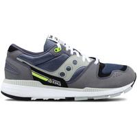 Pantofi Bărbați Pantofi sport Casual Saucony S70437 Gri