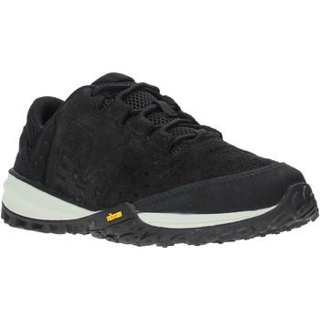 Pantofi Bărbați Pantofi sport Casual Merrell J33369 Negru