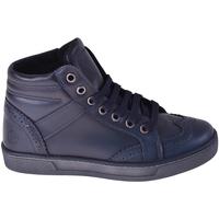 Pantofi Copii Pantofi sport stil gheata Melania ME6000F8I.V Albastru