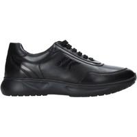 Pantofi Femei Pantofi sport Casual Lumberjack SW70312 001 B01 Negru