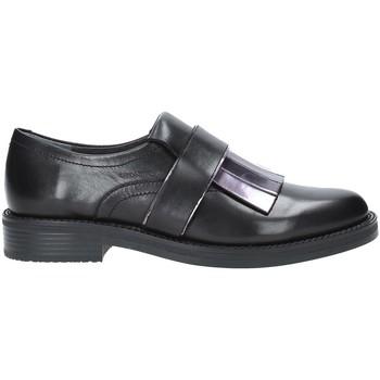 Pantofi Femei Mocasini Stonefly 212110 Negru