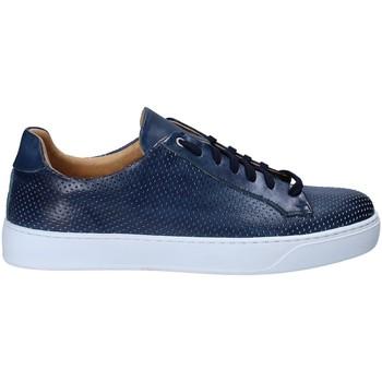Pantofi Bărbați Pantofi sport Casual Exton 514 Albastru