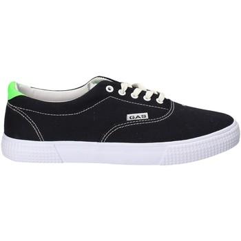 Pantofi Bărbați Pantofi sport Casual Gas GAM810160 Albastru
