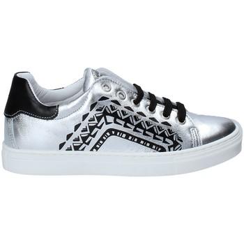 Pantofi Copii Pantofi sport Casual Melania ME6114F8E.E Gri