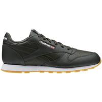 Pantofi Copii Pantofi sport Casual Reebok Sport CN5613 Verde