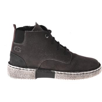 Pantofi Copii Ghete Grunland PO1397 Gri
