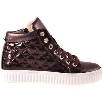 Pantofi Copii Pantofi sport stil gheata Melania ME6413F8I.A Roșu