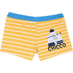Îmbracaminte Copii Maiouri și Shorturi de baie Chicco 09007037000000 Galben