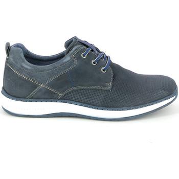 Pantofi Bărbați Pantofi sport Casual Grunland SC3806 Albastru