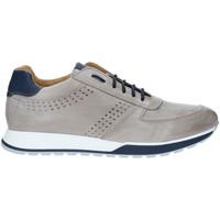 Pantofi Bărbați Pantofi sport Casual Rogers 5065 Gri