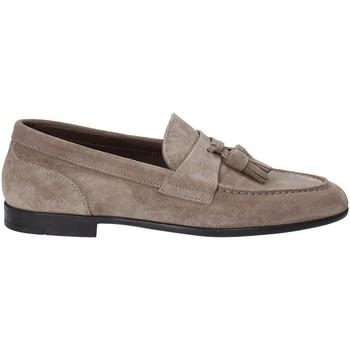 Pantofi Bărbați Mocasini Marco Ferretti 160979MF Gri