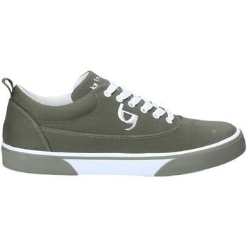 Pantofi Bărbați Pantofi sport Casual Byblos Blu 2MA0006 LE9999 Verde