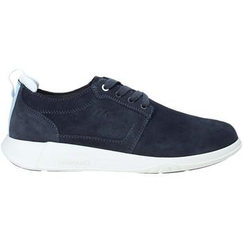 Pantofi Bărbați Pantofi sport Casual Lumberjack SM29505 008 A01 Albastru