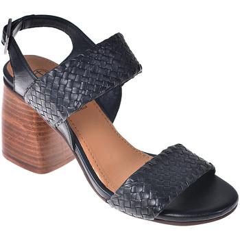 Pantofi Femei Sandale  Onyx S19-SOX527 Negru