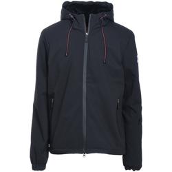 Îmbracaminte Bărbați Bluze îmbrăcăminte sport  Invicta 4431570/U Negru