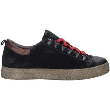 Pantofi Bărbați Pantofi sport Casual Exton 75 Albastru
