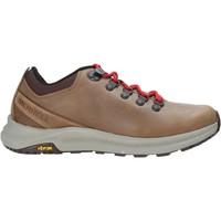 Pantofi Bărbați Drumetie și trekking Merrell J48785 Maro