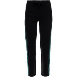 Îmbracaminte Femei Pantaloni de trening Pepe jeans PL211336 Negru
