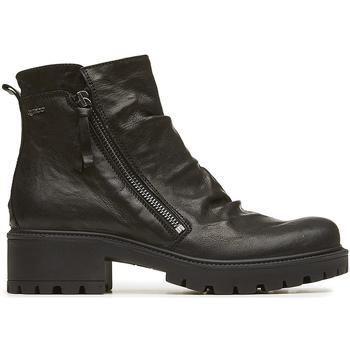 Pantofi Femei Botine IgI&CO 4170800 Negru