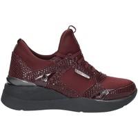 Pantofi Femei Pantofi sport Casual Stonefly 212663 Roșu